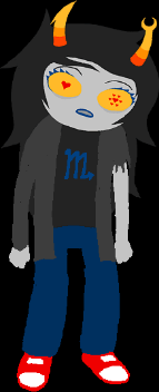 LoveStruckVriska2