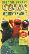 Sesamestreetcelebratesaroundtheworld1994randomhousehomevideovhs
