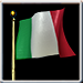 Mw achievement vivaitalia border