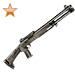 Item dirossisshotgun bronze 01