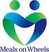 Meals on Wheels Australia 2010