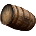 Item winebarrel 01