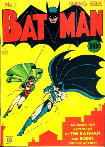 http://images2.wikia.nocookie.net/__cb20101020172138/batman/images/3/32/Batmanno1.jpg