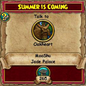 Quest summeriscoming 03
