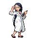 Scientist(F)BWsprite.png