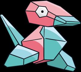 Pokémon los primeros 150 [MegaPost] parte 2