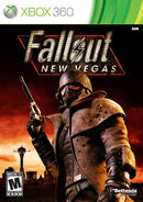 FNV box art X360 (US)