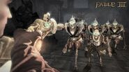 Fable-3-gamescom-screens-1