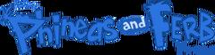 240px-Wiki-logo.png