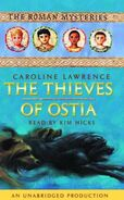 The Thieves of Ostia