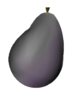 VoidAvocado