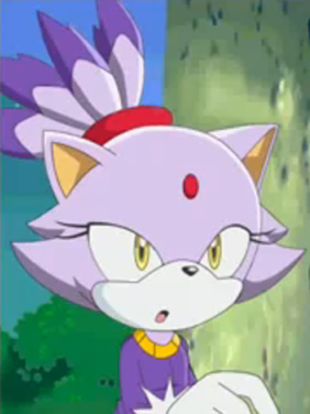 Image - BlazeX.png - Sonic x Season 4 Wiki - photo #2