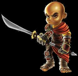 英雄的monk.png