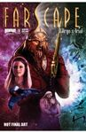 Farscape Comics (4)