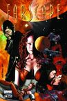 Farscape Comics (8)