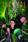 Farscape Comics (11)