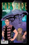 Farscape Comics (13)