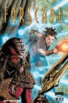 Farscape Comics (16)