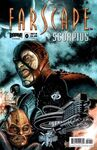 Farscape Comics (46)