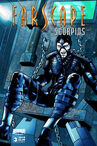 Farscape Comics (53)
