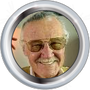 Excelsior!