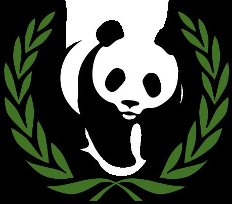 World Nature Organization History