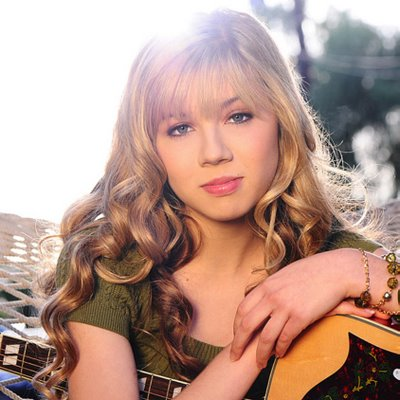 nathan kress and jennette mccurdy 2011. nathan kress 2011 icarly.