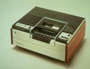 Betamax