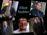 Elliot-Stabler-law-and-order-svu-4844171-2560-1920