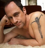 Christopher meloni 03
