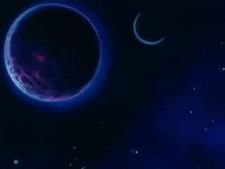 Planeta Frieza #79