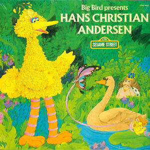 Hanschristianandersen