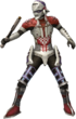FFXIII enemy Corps Regular