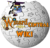 W101CWiki