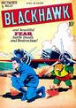 Blackhawk Vol 1 22