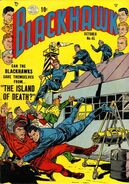 Blackhawk Vol 1 45