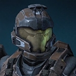 Spartan ranks Halo_reach_helmet_jfo_2