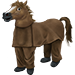 Item pantomimehorse 01
