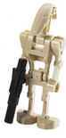 Battle Droid1