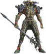 FFXIII enemy PSICOM Executioner