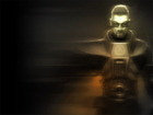HL2 Gordon background