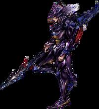 Dissidia Final Fantasy 012 (duodecim) PSP 200px-Ilustraci%C3%B3n_Kain