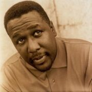 WendellPierce