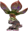 FFXIII enemy Rafflesia