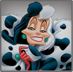 GalleryCruella Hover