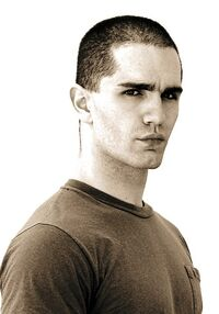 Samwitwer