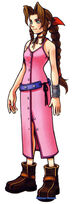 Kh-aerith-a