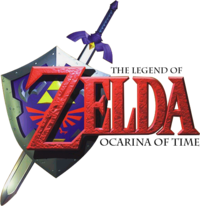 200px-The_Legend_of_Zelda_-_Ocarina_of_Time_%28logo%29.png
