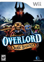 Overlord-darklegend-us-boxart