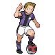 StrikerBWsprite